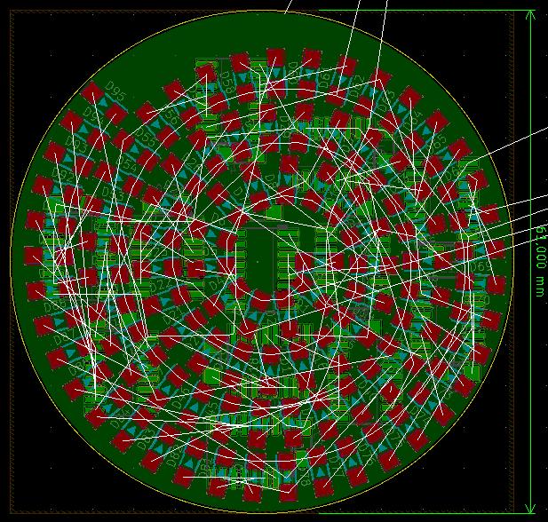 http://dejvice.cz/edison/ald/spirala2.png